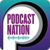 Podcast Nation